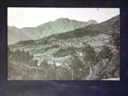 LOMBARDIA -BERGAMO -PREMOLO -F.P. LOTTO N°230 - Bergamo