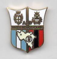 ASD OltrepoVoghera, Pins Calcio Voghera Pavia Football - Calcio