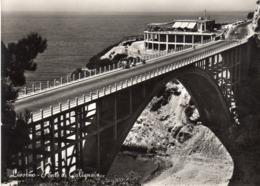 Toscana - Livorno - Ponte Di Calignaia - - Livorno