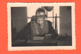 ALPINI Alpino Del 7° Reggimento - Guerra, Militari