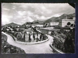 LOMBARDIA -BERGAMO -CAPRINO BERGAMASCO -F.G. LOTTO N°230 - Bergamo