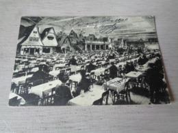 Bruxelles ( 88 )  Brussel   Exposition 1910  -  Alt Düsseldorf - Universal Exhibitions