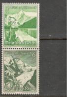 GERMANY1938:S245 Mnh** - Germany