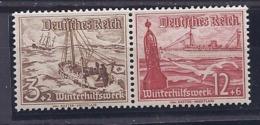 GERMANY1937:W131 Mnh** - Germany
