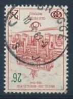 """TR 374 - """"BRUGGE 3""""  Litt. J - (ref. 29.018) - 1952-...."""