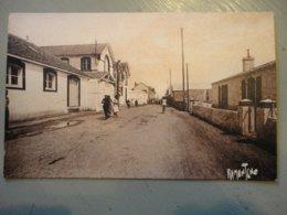 L'HERBAUDIERE VERS LES CONSERVERIES CASSEGRAIN RAMUNTCHO N°24412 - Ile De Noirmoutier