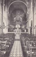 VERSAILLES - Couvent Des Augustines Et Maison De Retraite - Vue D'ensemble De La Chapelle - Versailles