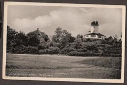 Plasmolen, De Molenhorst. 1943 (Windmill) - Autres