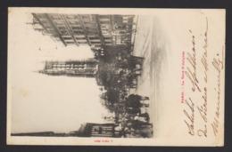 17562 Parigi - La Tour St Jacques F - France