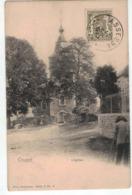 Assesse - Crupet - L'Eglise - Nels Série 2 N°2 - Assesse
