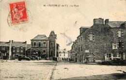 Plouer * La Place - France