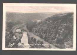 Comblain-la-Tour - Plage Et Vallée (L'Ourthe Vers Hamoir) - Hamoir
