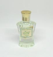 """Flacon De Parfum - CHERAMY """"Muguet De Chaville"""" Parfum Concentré - Zonder Classificatie"""