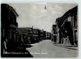 53069196 - Fabrizia - Vibo Valentia