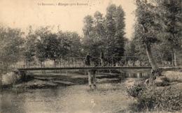 """RIORGES """" Le Renaison"""" - Riorges"""