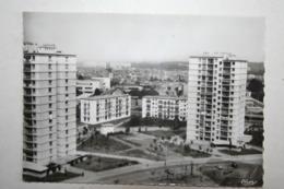 94 : Maisons Alfort - Cité Des Planetes - Maisons Alfort