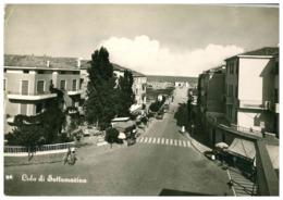 SOTTOMARINA DI CHIOGGIA - Venezia