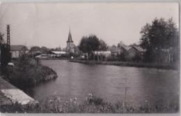 TUPIGNY (Aisne) - Canal - France