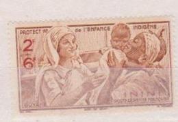 ININI     N° YVERT   PA  2   NEUF SANS CHARNIERES     ( NSCH 1/06 ) - Inini (1932-1947)