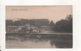Decize Quai De Loire - Decize