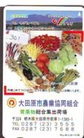 MUSHROOM CHAMPIGNON SETA Fungo Paddestoel (301) - Fleurs
