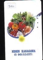 MUSHROOM CHAMPIGNON SETA Fungo Paddestoel (302) - Fleurs