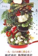 MUSHROOM CHAMPIGNON SETA Fungo Paddestoel (303) - Fleurs