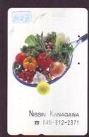 MUSHROOM CHAMPIGNON SETA Fungo Paddestoel (302b) - Fleurs