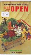 MUSHROOM CHAMPIGNON SETA Fungo Paddestoel (304) - Fleurs
