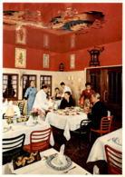 Hotel Touring & Red Ox, China-Restaurant Golden Dragon - Basel - BS Bâle-Ville