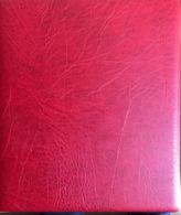 EXCEPTIONNEL ALBUM 83 LETTRES TIMBRES Marcophilie Période1850  GROSSE VALEUR !!!! Prix De Départ 1€ - Postmark Collection (Covers)