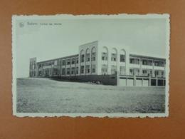 Bukavu Collège Des Jésuites - Congo - Kinshasa (ex Zaire)