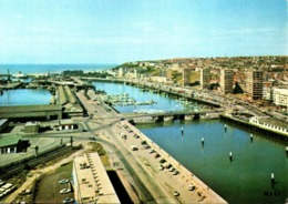 > [62] Pas De Calais > Boulogne Sur Mer   / LOT 1658 - Boulogne Sur Mer