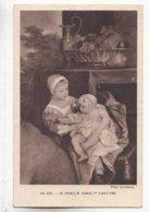 Hitoire - Les Enfants De Charles 1er D'Angleterre  - Achat Immédiat  (cd 002) - Histoire