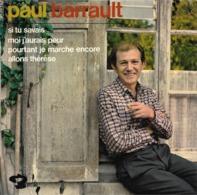 "Paul Barrault  ""  Si Tu Savais  "" - Unclassified"