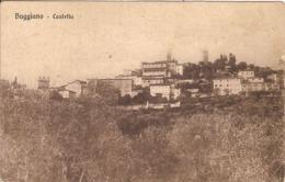 (C).Buggiano(PT).Castello.F.to Piccolo (c18) - Pistoia