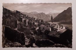 "Yugoslavia - Montenegro, Crna Gora -Perast,Пераст,Perasto,Bocche Di Cataro -1942 - ""Libreria Italiana A.XX""(ex Province) - Jugoslavia"