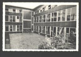 Mangombroux Heusy - Ecole Primaire Notre-Dame - Verviers