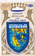 Presqu Ile De Quiberon - France