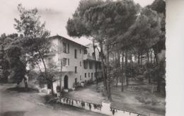 SAINT AYGULF   Plage Le Grand Hotel - Saint-Aygulf