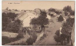 Chiny - Izel - Panorama - Ed Desaix N°1 - Hainaux Protin - Chiny