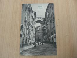 CP 103 / ITALIE / GENOVA / CARTE NEUVE - Genova