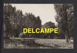DD / BELGIQUE / PROVINCE D' ANVERS / WESTERLO / HET RIET / 1958 - Westerlo