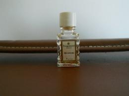 MURMURE Chez FRAGONARD - Parfumminiaturen