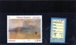 FRANCE LUXE** N°4438 - Unused Stamps