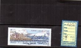 FRANCE LUXE** N°4454 - Unused Stamps
