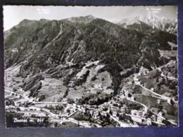 LOMBARDIA -BERGAMO -BRANZI -F.G. LOTTO N°230 - Bergamo