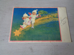 Anges ( 169 )  Ange  Engelen  Engel  Angelot - Angeli