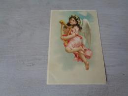 Ange ( 172 )    Engel   Angelot - Anges