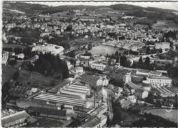 COURS           LA  VILLETTE   ANNEE   1957 - Cours-la-Ville